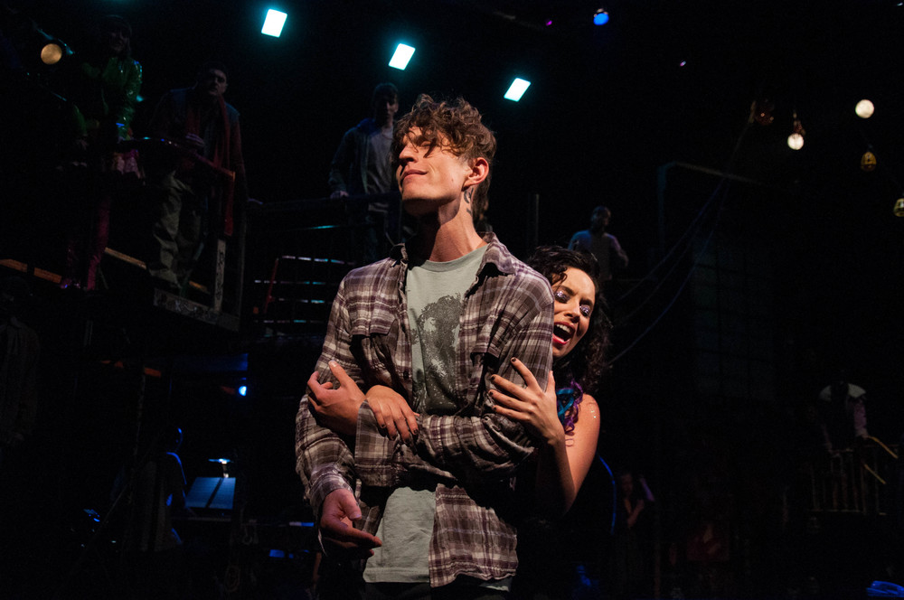 Rent at Lyric Arts-114.jpg