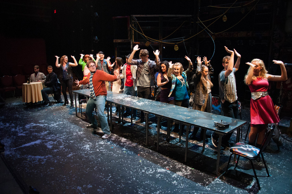Rent at Lyric Arts-202.jpg