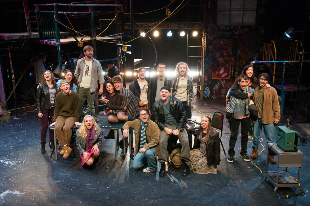 Rent at Lyric Arts-332.jpg