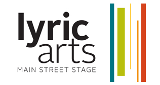 Lyric Arts