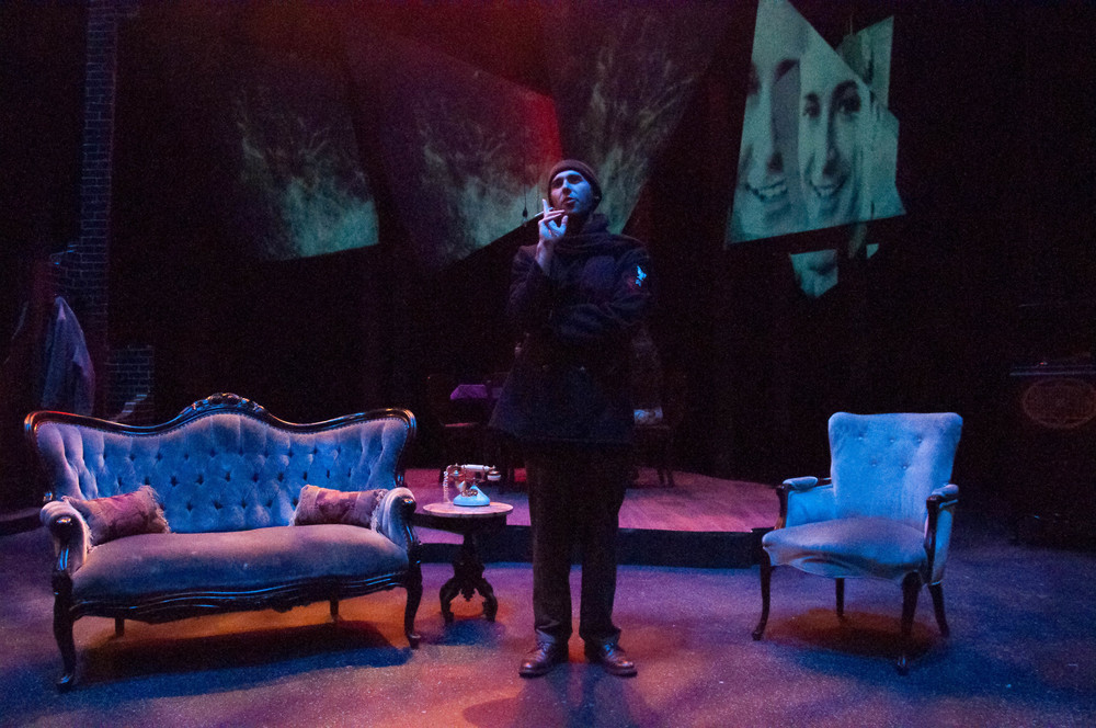 The Glass Menagerie at Lyric Arts-9.jpg