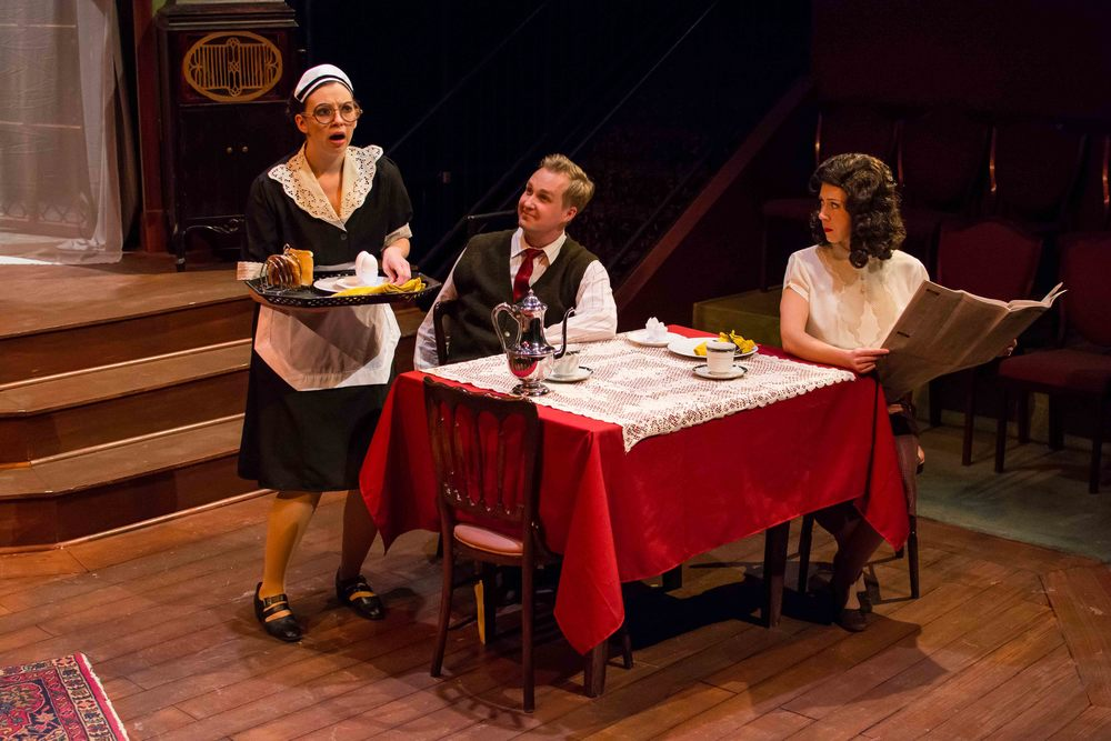 Blithe Spirit at Lyric Arts by Traynor's Photography-128.jpg