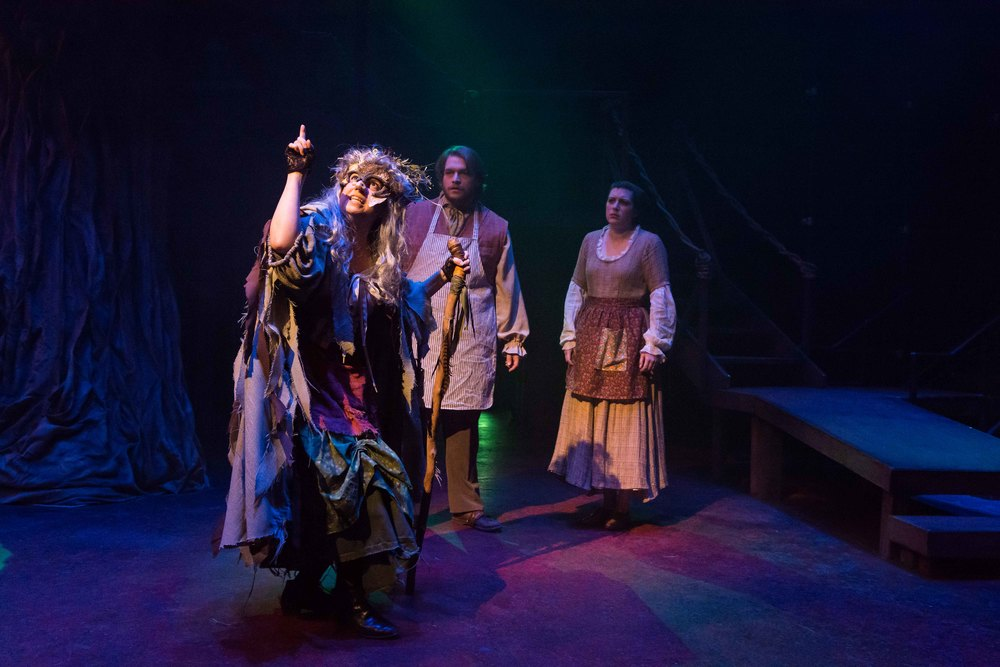 Into The Woods at Lyric Arts by Traynor's Photography-37.jpg