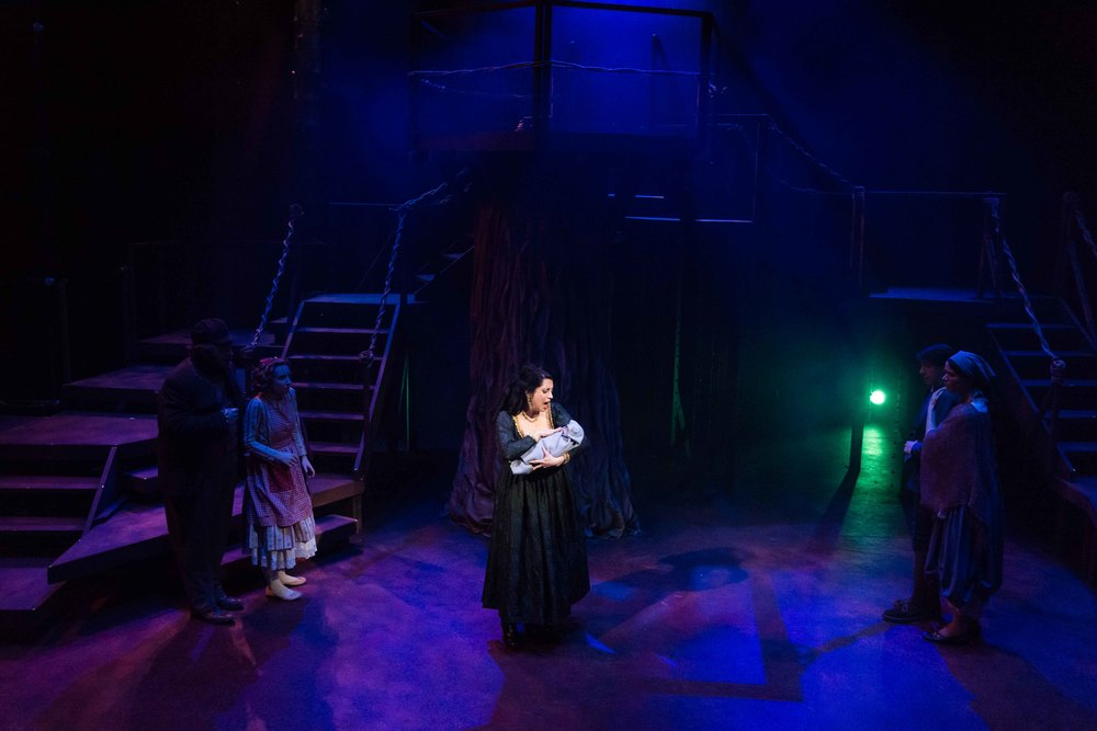 Into The Woods at Lyric Arts by Traynor's Photography-252.jpg