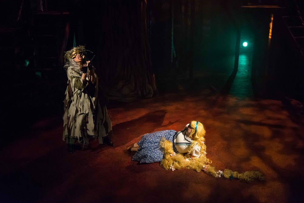 Into The Woods at Lyric Arts by Traynor's Photography-131.jpg