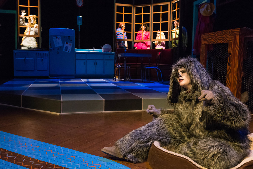 Bunnicula at Lyric Arts-6.jpg