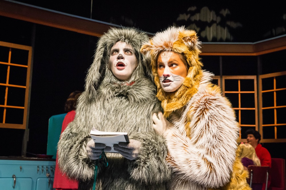 Bunnicula at Lyric Arts-3_2.jpg