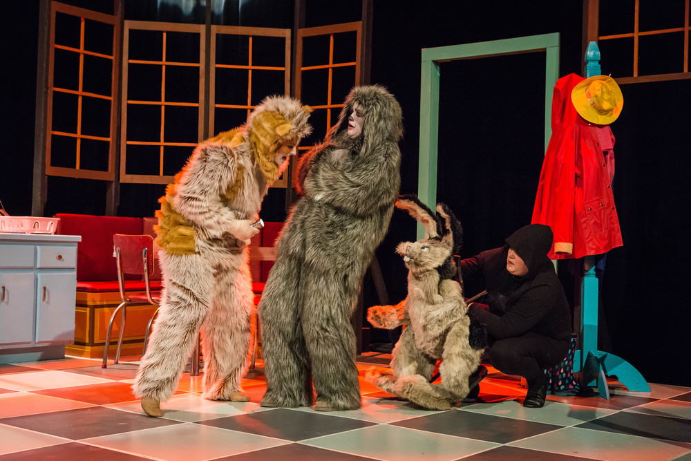 Bunnicula at Lyric Arts-8.jpg