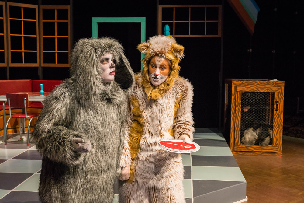 Bunnicula at Lyric Arts-13.jpg
