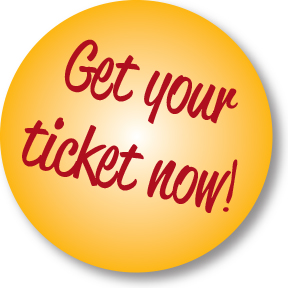 TicketNowButton