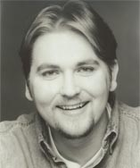 Anthony R. Johnson as Father Brendan Flynn