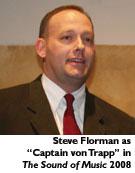 Steve Florman