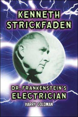 Strickfaden