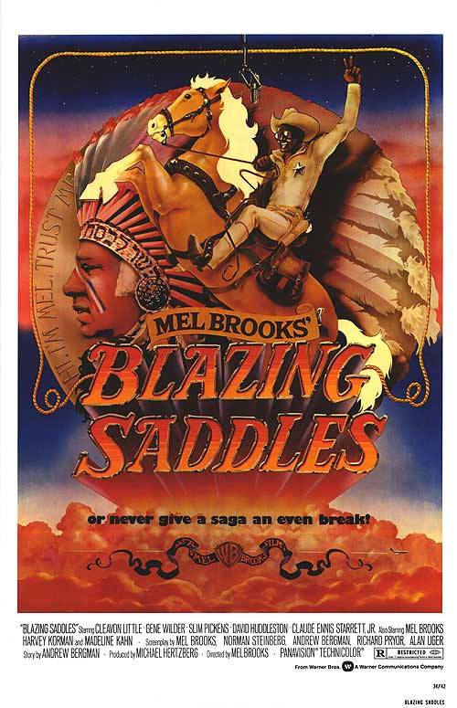 blazing-saddle-movie-poster1.jpg