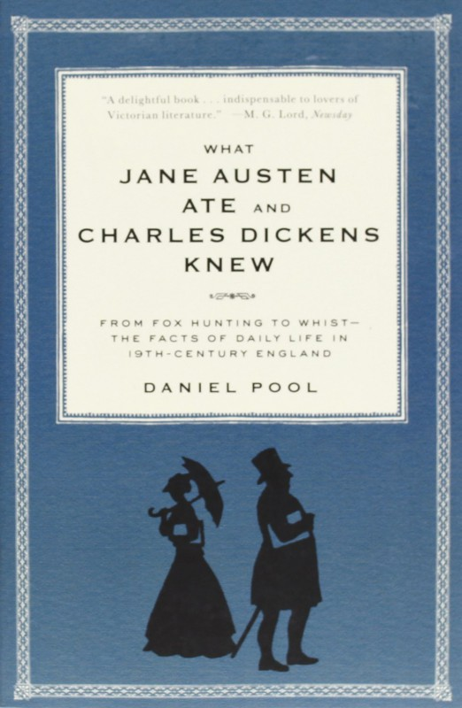 what-jane-austen-knew.jpg
