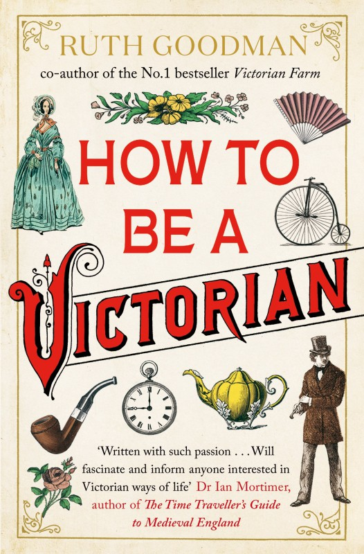 How-To-Be-A-Victorian.jpg