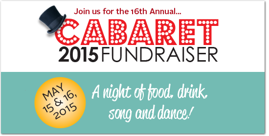 WebsiteHeader_Cabaret2015
