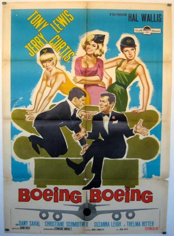 film-poster1.jpg