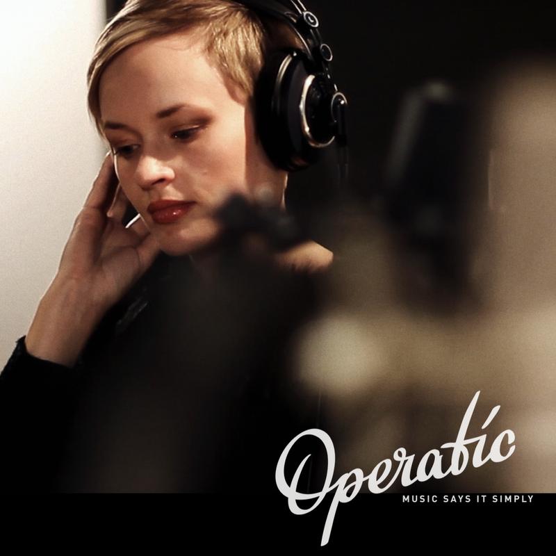 Operatic_AlisonScherzer.png