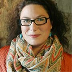 Dig Deeper Blog assembled by education director, Cassandra Proball