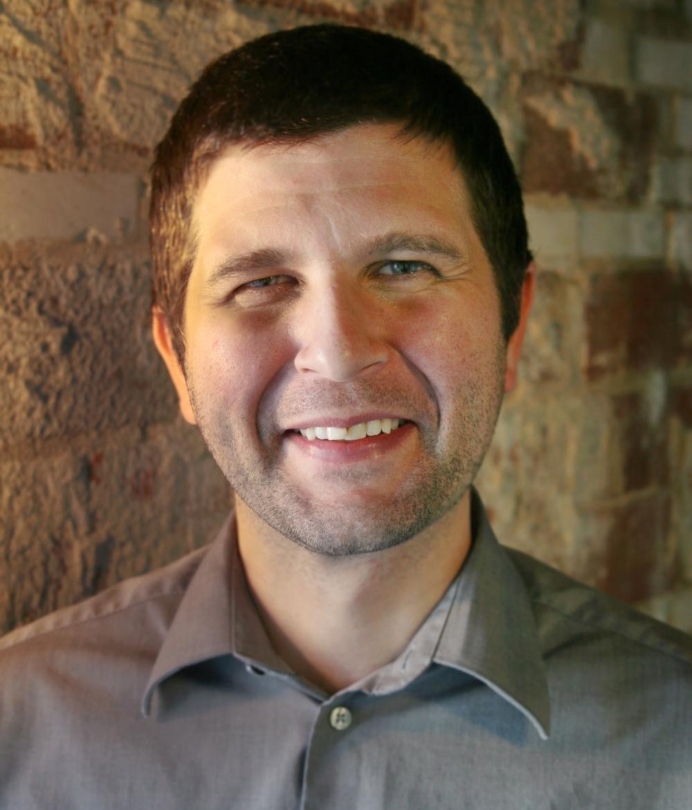 Matt McNabb NEW LG.jpg