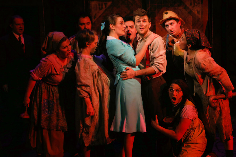 1617-07-Urinetown Top Selects-293.jpg