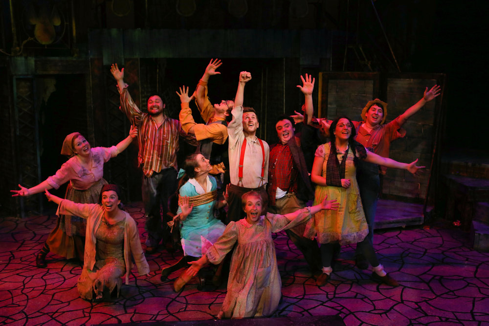1617-07-Urinetown Top Selects-399.jpg