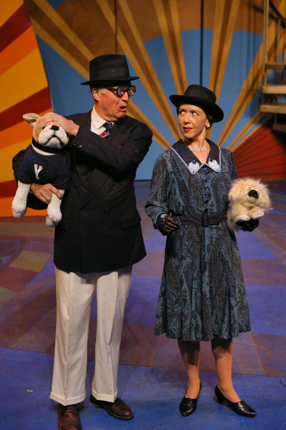 Anything Goes-035.jpg