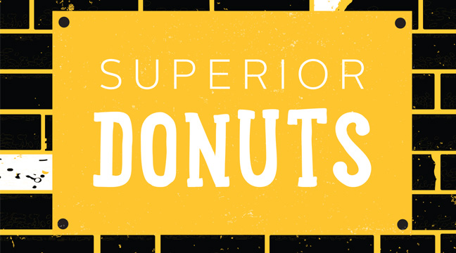 1718-05-SuperiorDonuts-WebThumb.jpg