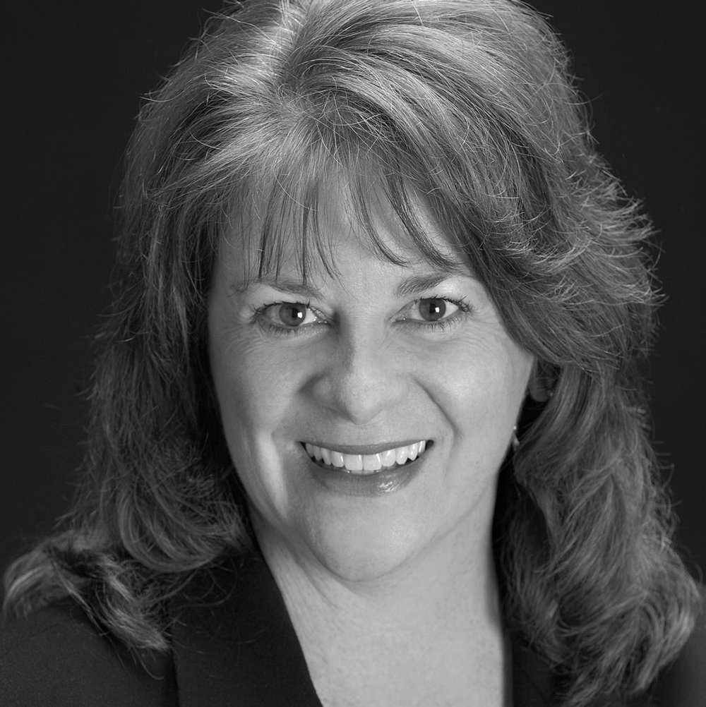 Deborah Schee Mrs. Kirby