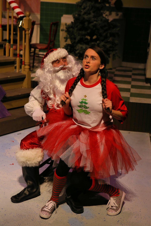 Twas The Night Before Christmas-122.jpg