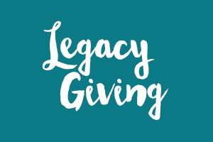Legacy-Giving.jpg