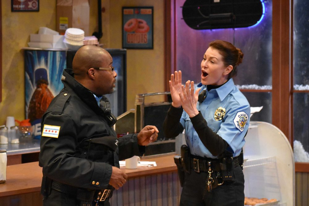 1718-05-SuperiorDonuts-Production-0445.JPG