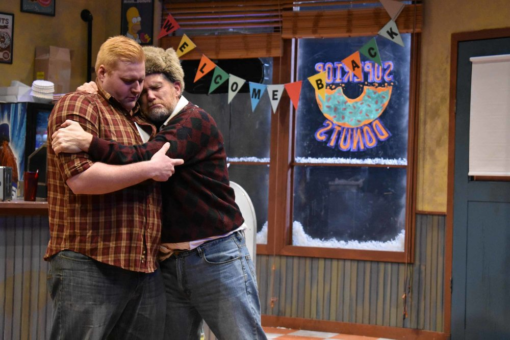1718-05-SuperiorDonuts-Production-0767.JPG