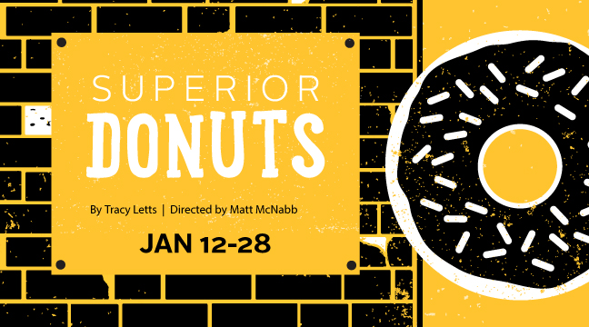 1718-05-SuperiorDonuts-WebShow.jpg