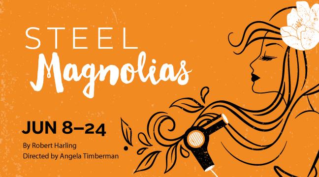 1718-09-SteelMagnolias-WebShowImage.jpg