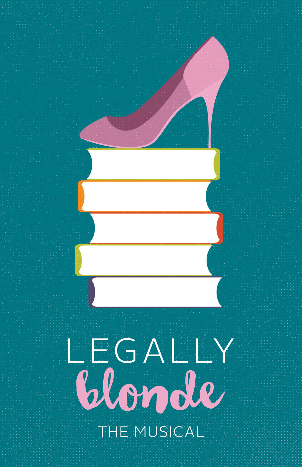1819-10-Legally-Blonde-Show-Image-Vertical.jpg