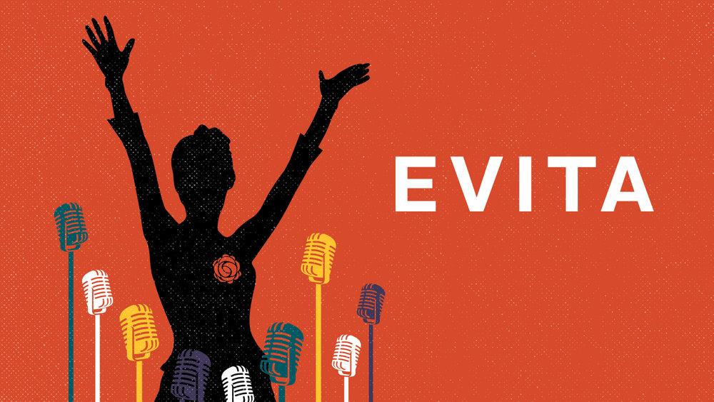 1819-07-Evita-Show-Image-Horizontal.jpg