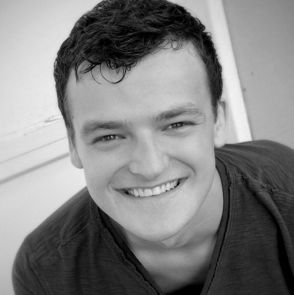 Brendan-Veerman-Headshot-web.jpg