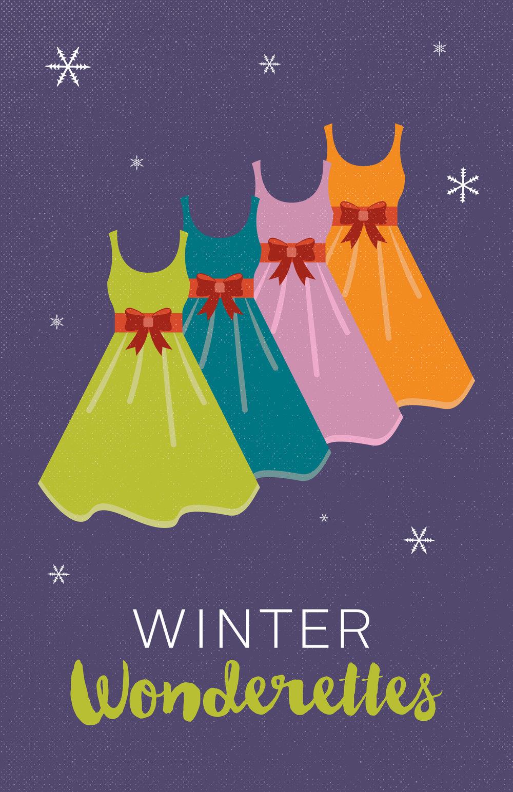 1819-04-Winter-Wonderettes-Show-Image-Vertical.jpg