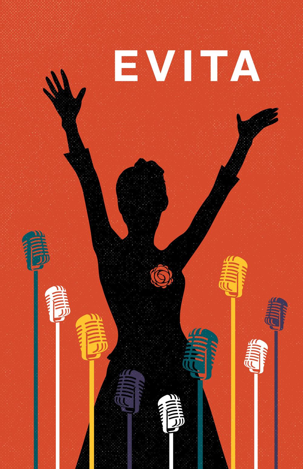 1819-07-Evita-Show-Image-Vertical.jpg