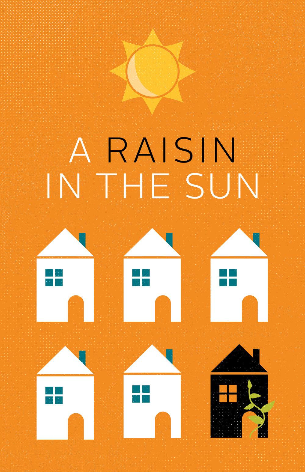 1819-09-Raisin-in-the-Sun-Show-Image-Vertical.jpg