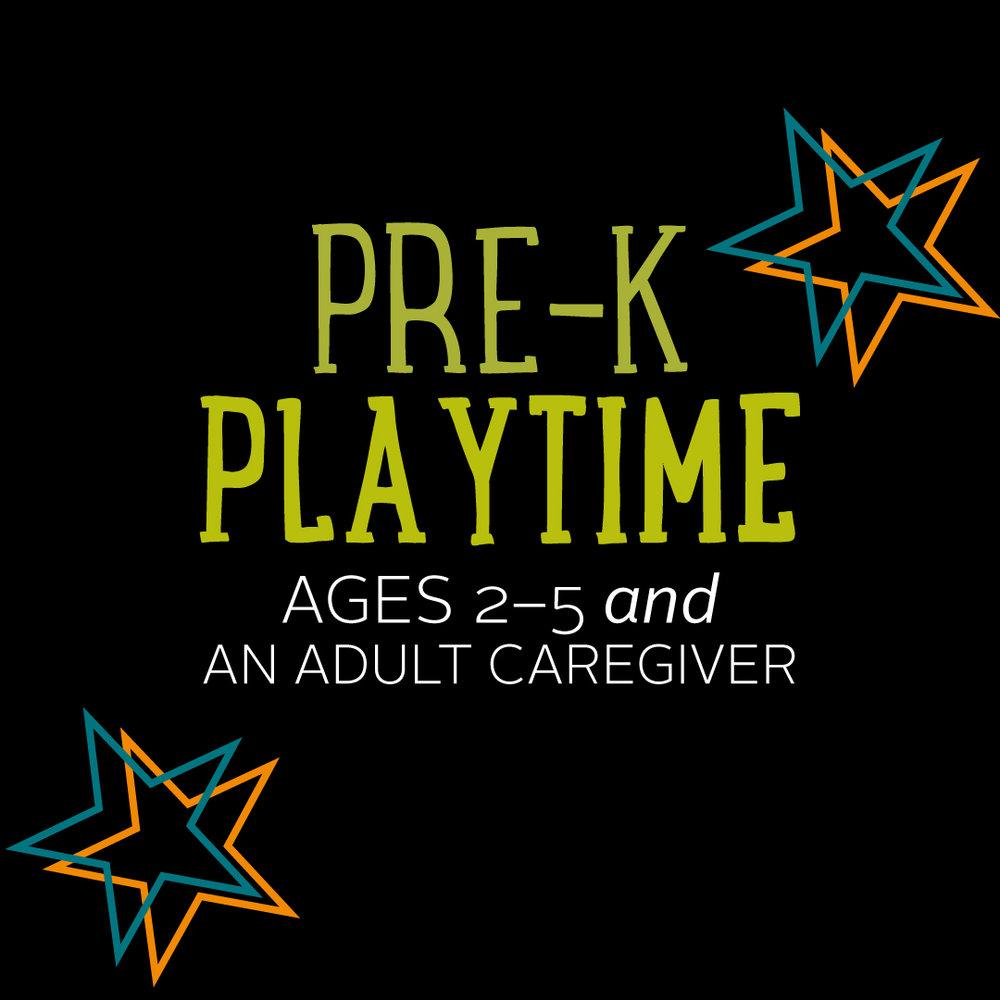 1819-ED-Pre-K-Playtime-Square.jpg