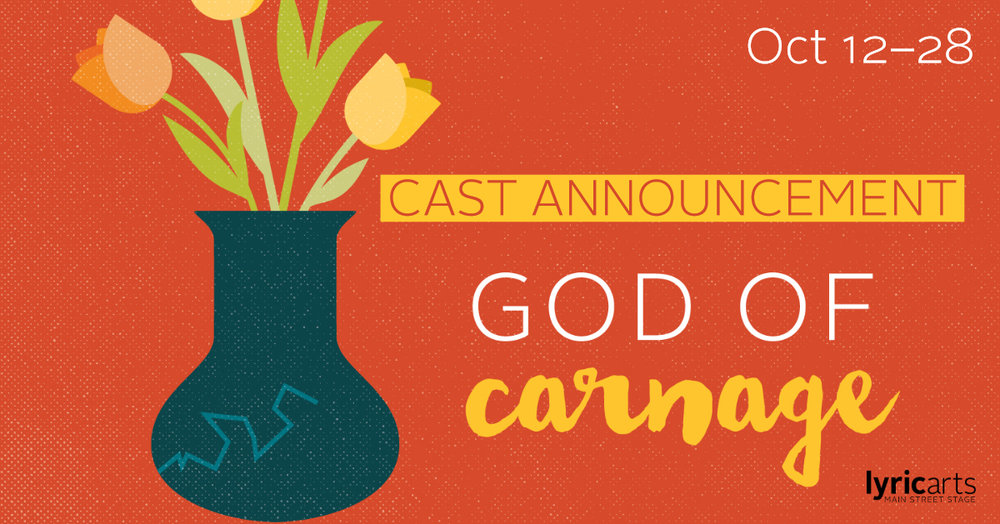 1819-02-God of Carnage-Cast Announce.jpg