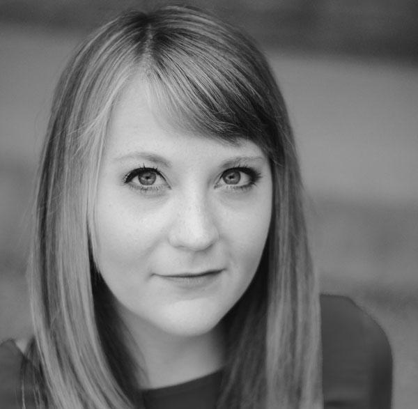 Kaitlin Dahlquist as missy