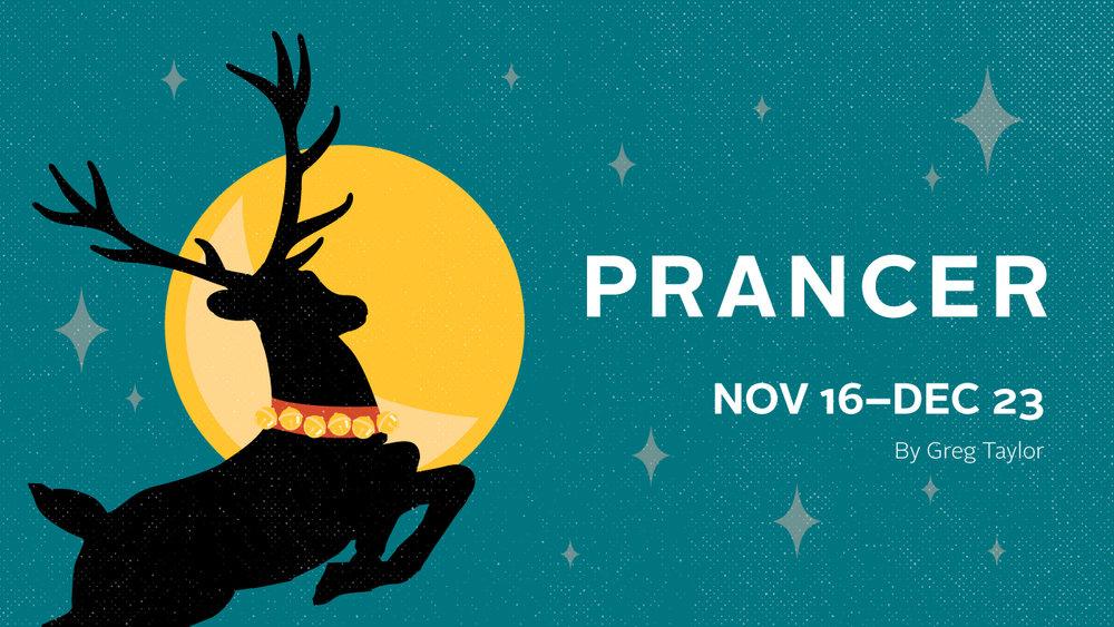 1819-03-Prancer-Show-Image-FB-Slideshow.jpg