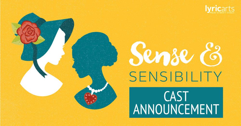 1819-06-Sense & Sensibility Casting Announce.jpg