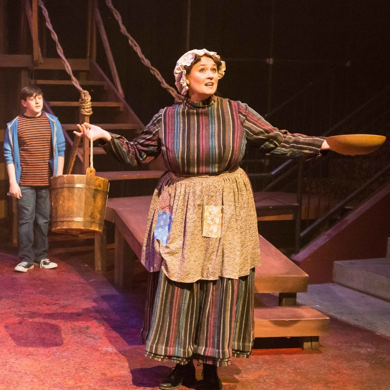 Into The Woods at Lyric Arts by Traynor's Photography-7.jpg