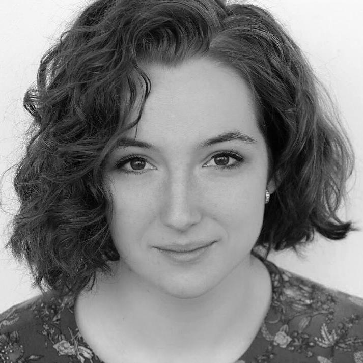 Alyson Enderle  as Elinor Dashwood