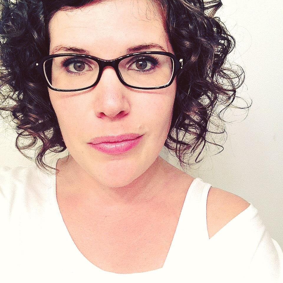 Director Natalie Novacek